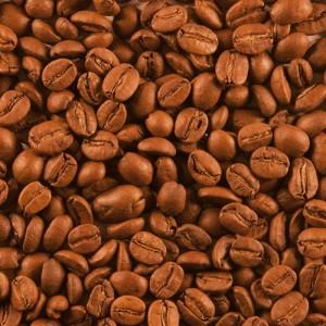 Кофе Декаф, 0,5 кг