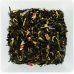 Чай композиционный Сказки Шахерезады, 0,5 кг