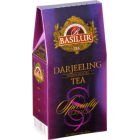 Чай Basilur ИЗБРАННАЯ КЛАССИКА Дарджилинг/Darjeeling 100г