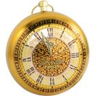 Чай Tipson Коллекция Время мечты ЗОЛОТОЙ/Dream Time Collection CLOCKS GOLD, 30г