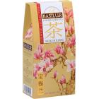 """Чай Basilur """"Китайский чай"""" МОЛОЧНЫЙ УЛУН/MILK OOLONG 100г"""