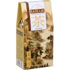 "Чай Basilur ""Китайский чай"" ПУЭР/PU-ERH, 100г"