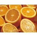 Чай черный Сладкий апельсин, 0,5 кг