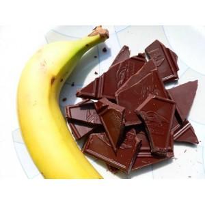 Кофе Банановый Рай (Марагоджип), 0,5 кг