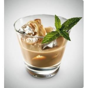 Кофе Бейлис (Марагоджип), 0,5 кг