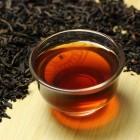 Чай пуэр Молочный,0,5 кг