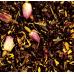 Чай композиционный Улыбка Кармен, 0,5 кг