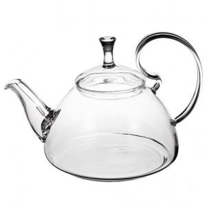 Чайник Большой Фэн Цай