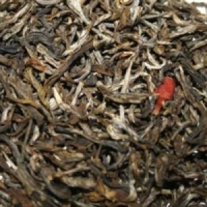 Моли Хуа Ча (Жасминовый чай)