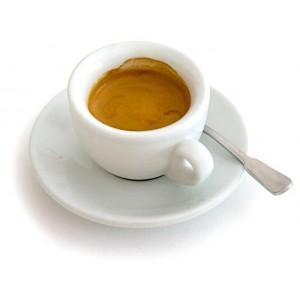 Кофе Espresso Arabica. 0,5 кг