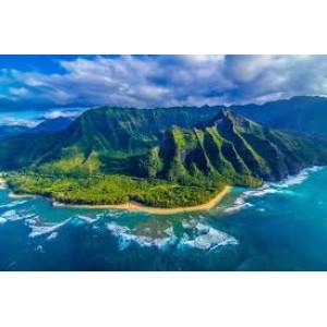 Гавайи Кона, 0.5 кг