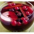 Чай фруктовый Глинтвейн, 0,5 кг
