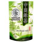 Зелёный чай, 100гр