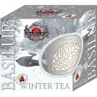 Чайный набор BASILUR: Зимний с Клюквой + кружка 100 гр