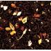 Чай черный Императорский, 0,5 кг