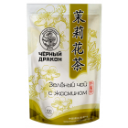 Зелёный чай с жасмином, 100гр