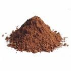 Какао натуральный молотый, 0,5 кг