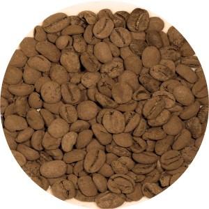 Кофе в какао-обсыпке, 0,5 кг