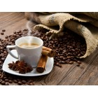Кофе Коричный Тодди (Марагоджип), 0,5 кг