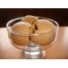 Кофе Крем-брюле, 0,5 кг