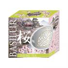 Чайный набор BASILUR «Чай и кружка витражная из фарфора» 75гр
