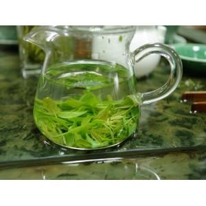 """Чайный напиток """"Кудин (горькая слеза)"""" игла, 0,5 кг"""