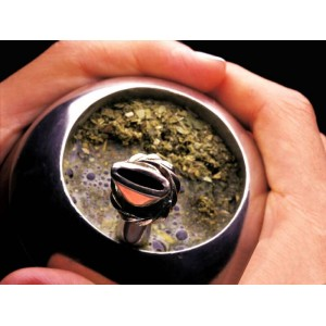 Чайный напиток Мате, 0,5 кг