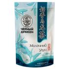 Молочный Улун, 100 гр