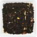 Чай черный Мишки Гамми, 0,5 кг