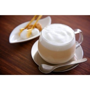 Кофе Молочный Десерт, 0,5 кг
