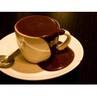 Кофе Москвичка (шоколад, карамель), 0,5 кг