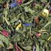 Чай зеленый Мулен Руж, 0,5 кг