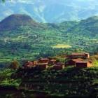 Руанда Мушоньи, 0,5 кг