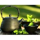 Чай зеленый Восемь Секретов, 0,5 кг