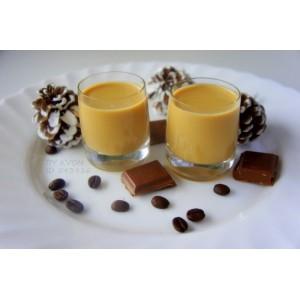 Кофе Сливочный Ликер (калуа, бейлиз, сливки), 0,5 кг