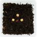 Чай черный Тоффи, 0,5 кг