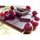 Вишня в шоколаде Decaf, 0,5 кг