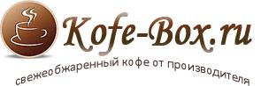 Kofe-box